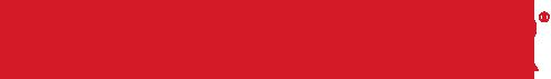 Kasasa Saver Logo