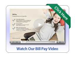 Personal Billing Video