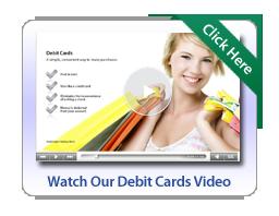 Debit Video