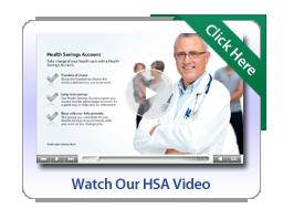 HSA Video