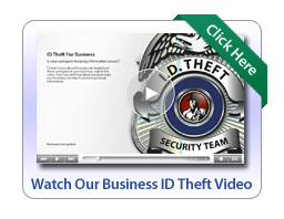 Business ID Video