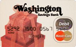 WSB Gift Card