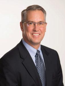 Chris Kabbes