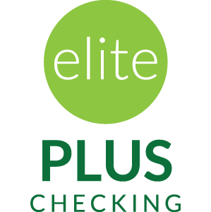 Elite Plus Checking