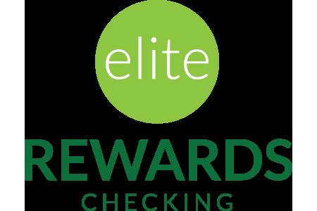 Elite Rewards
