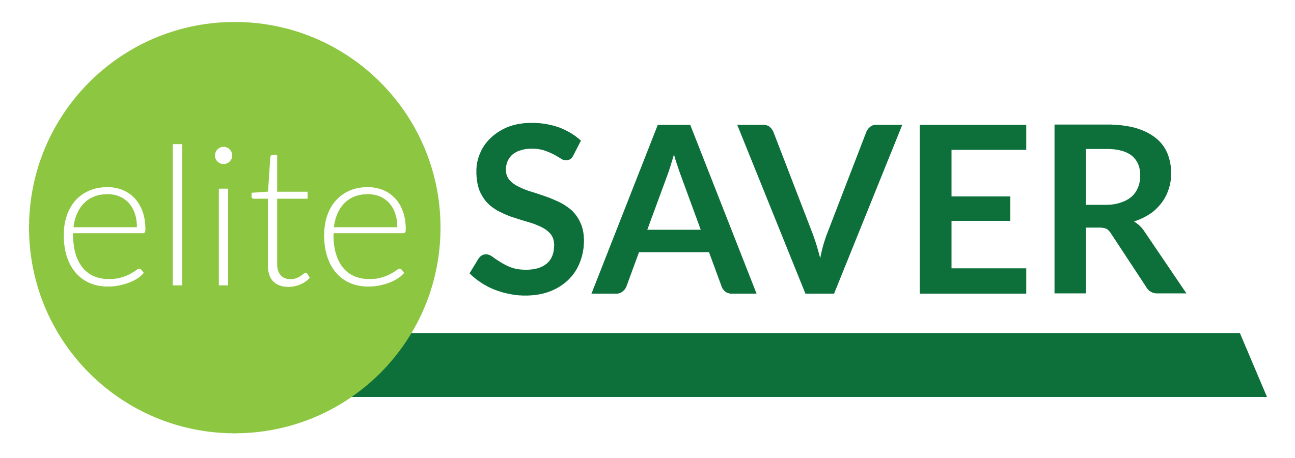 Elite Saver Logo